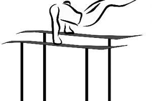gimnastyk-gimnastyka