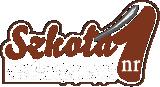 logo-jedynka