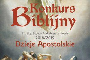 Dzieje-Apostolskie-2018-plakat-