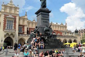 7a Kraków