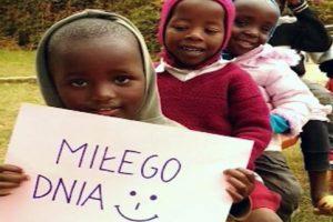kenia-dzieci-misje-