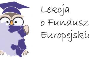 logo_akcja_2