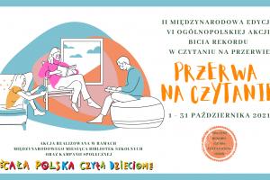 grafika-FB-wydarzenie-Przerwa-2021